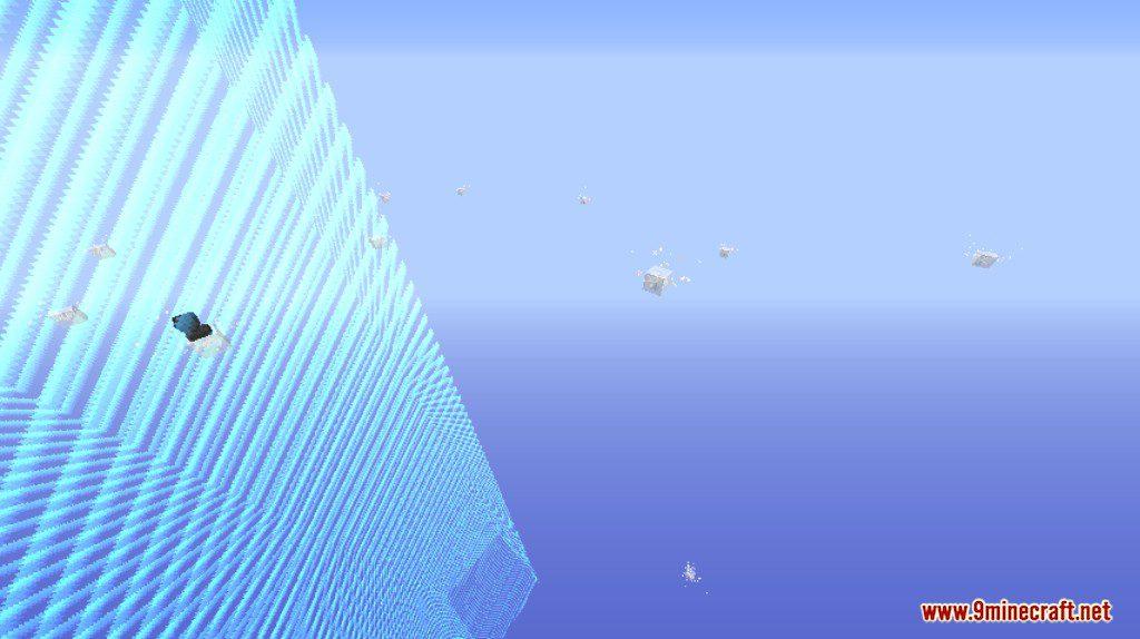 Advancing Land Map Screenshots 7