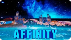 Affinity HD Resource Pack