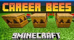 Career Bees Mod