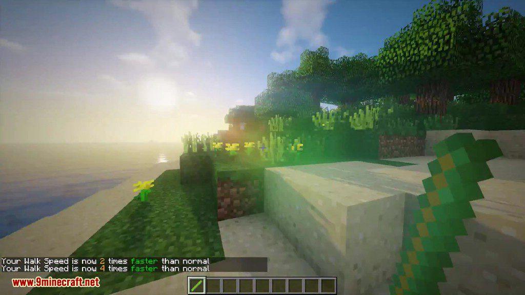 Creative Plus Mod Screenshots 8