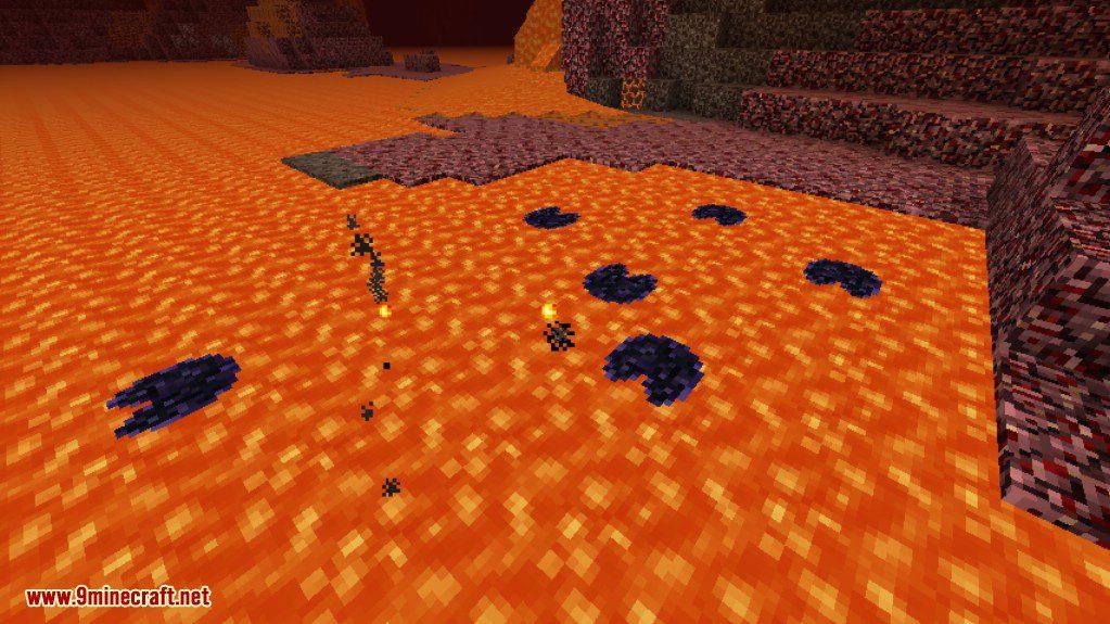 Cultivated Tech Mod Screenshots 3