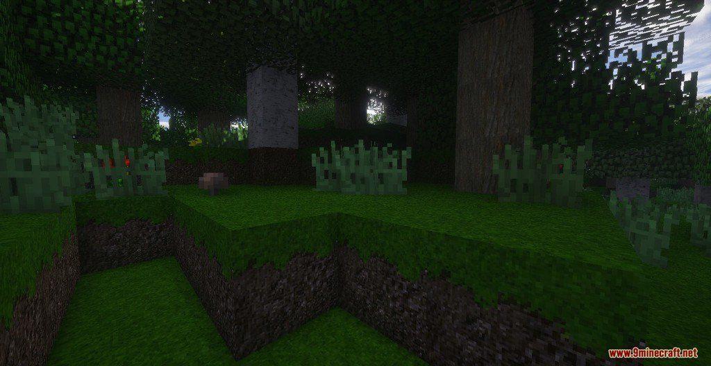 Drea Resource Pack Screenshots 2