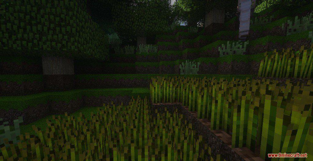 Drea Resource Pack Screenshots 5