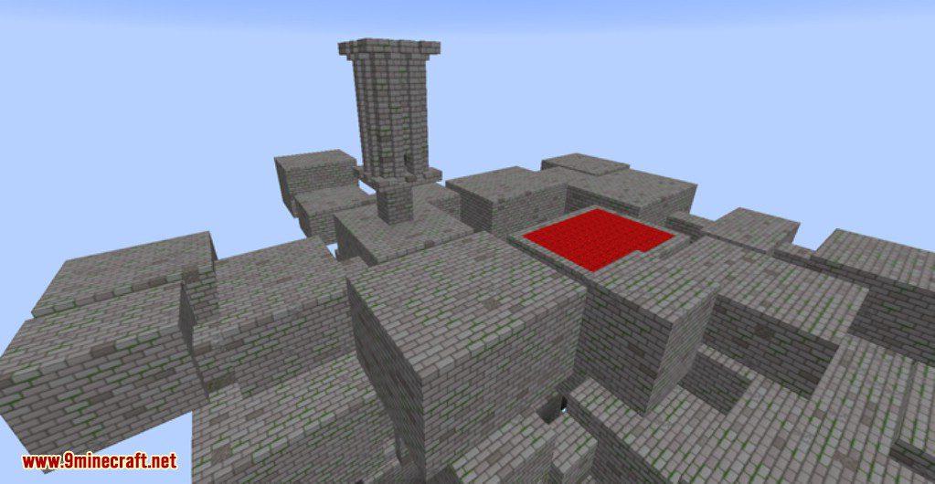 Dungeons 2 Mod Screenshots 1