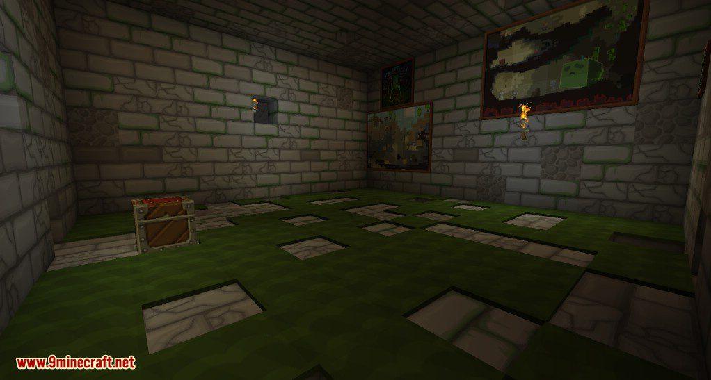 Dungeons 2 Mod Screenshots 11