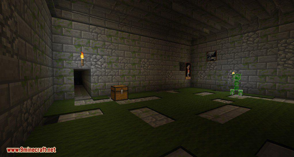 Dungeons 2 Mod Screenshots 12