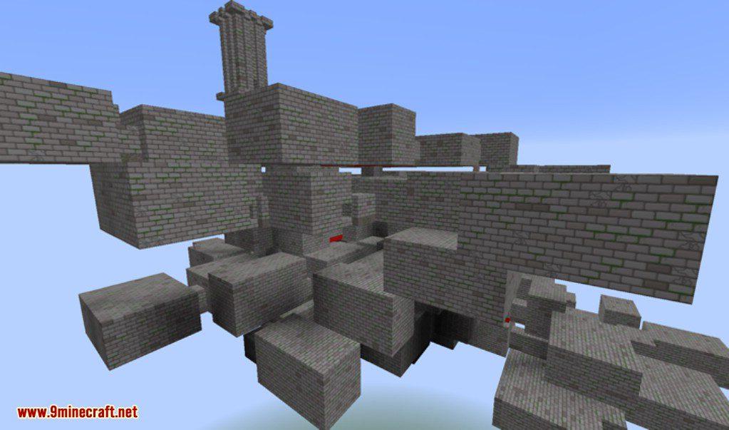 Dungeons 2 Mod Screenshots 2