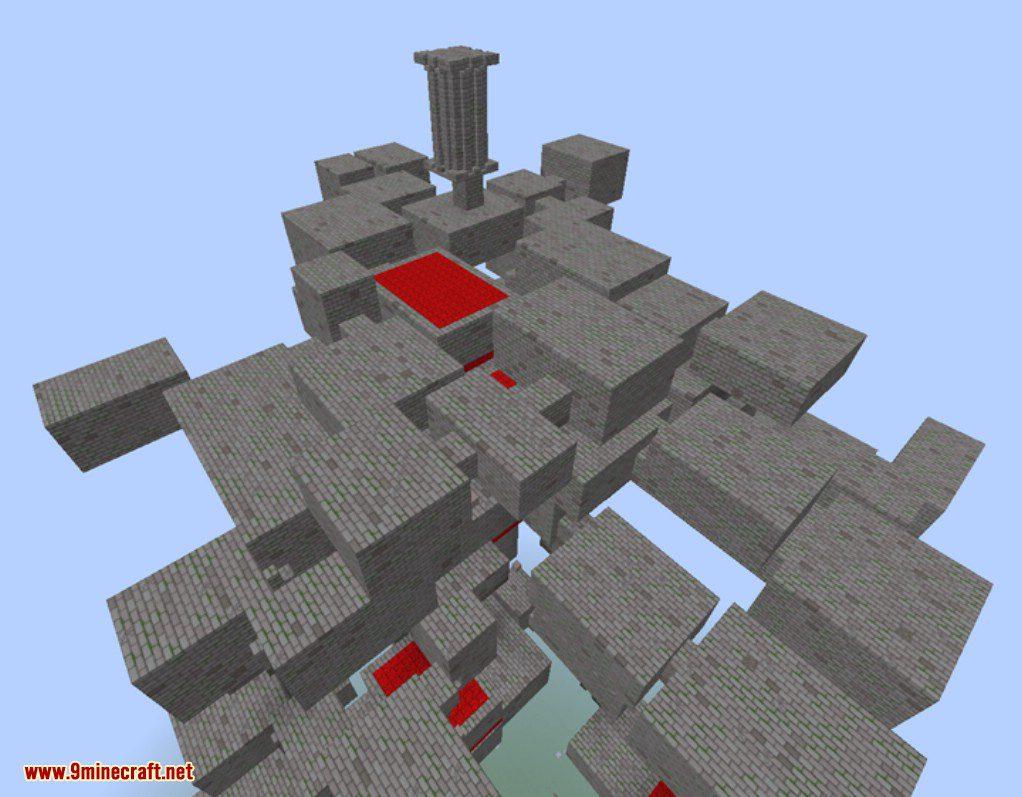 Dungeons 2 Mod Screenshots 3