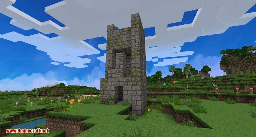Dungeons 2 Mod Screenshots 4