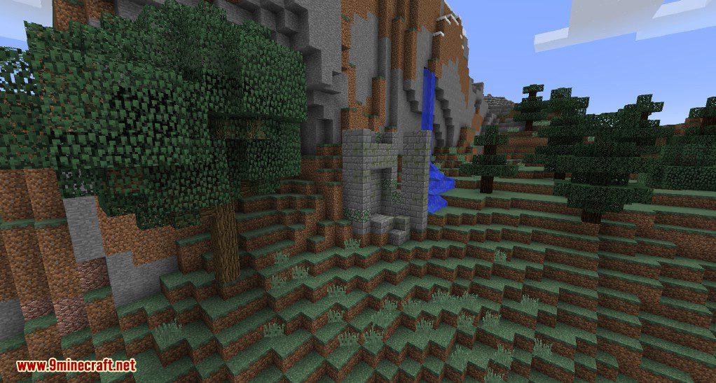 Dungeons 2 Mod Screenshots 5