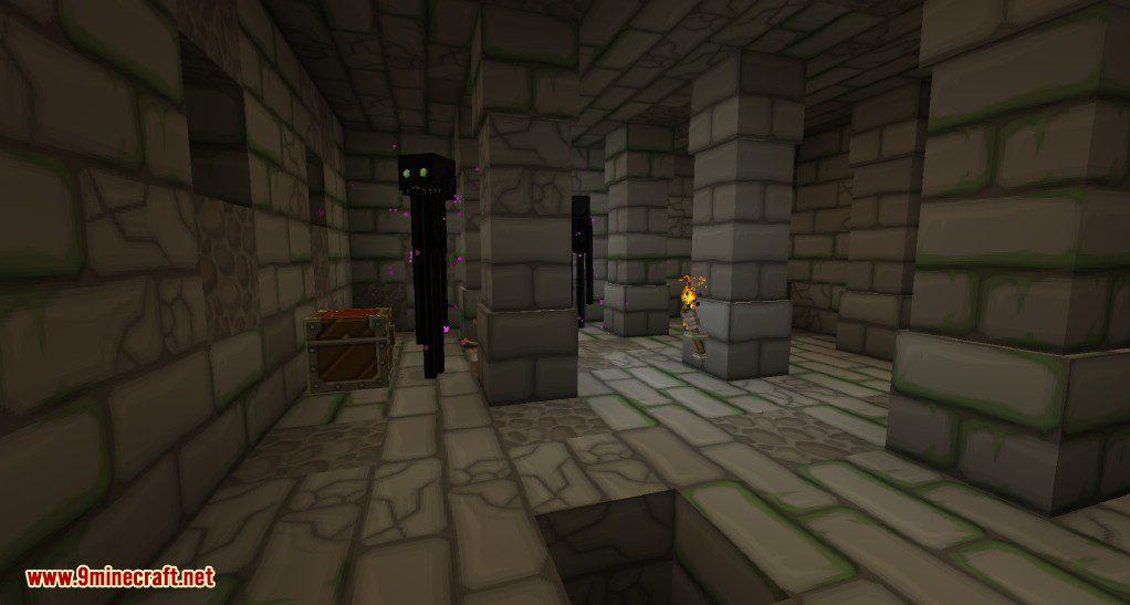 Dungeons 2 Mod Screenshots 6