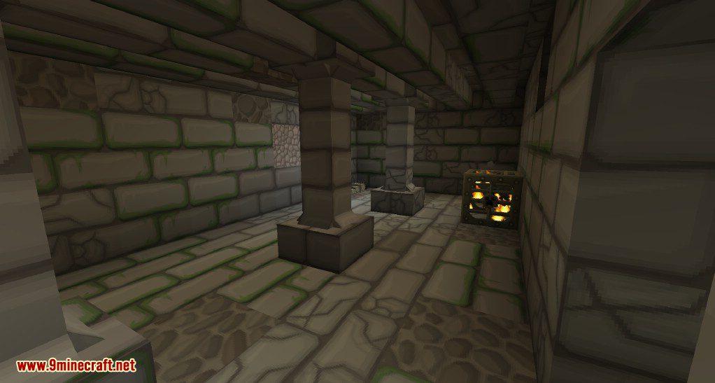 Dungeons 2 Mod Screenshots 7