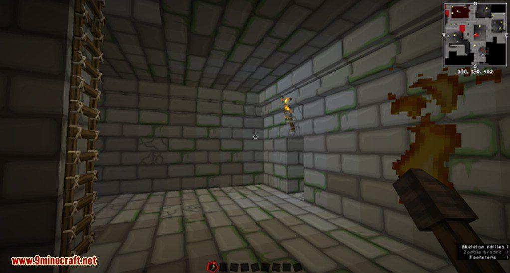 Dungeons 2 Mod Screenshots 8