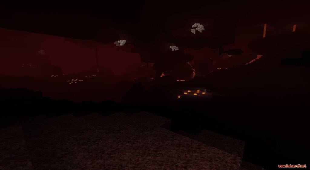 Emfires Resource Pack Screenshots 12