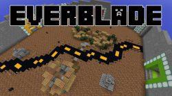 Everblade Map Thumbnail
