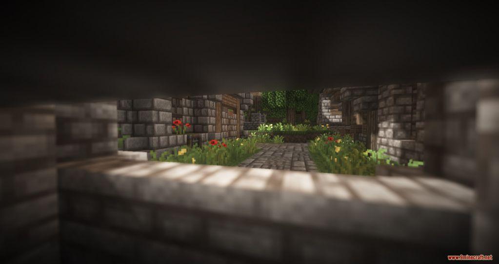 Excalibur Resource Pack Screenshots 1