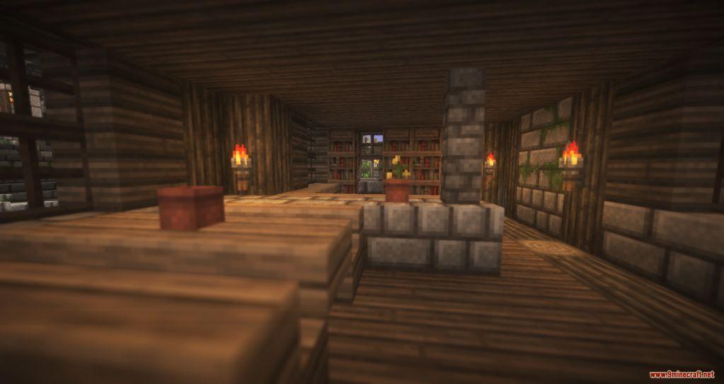 Excalibur Resource Pack Screenshots 5
