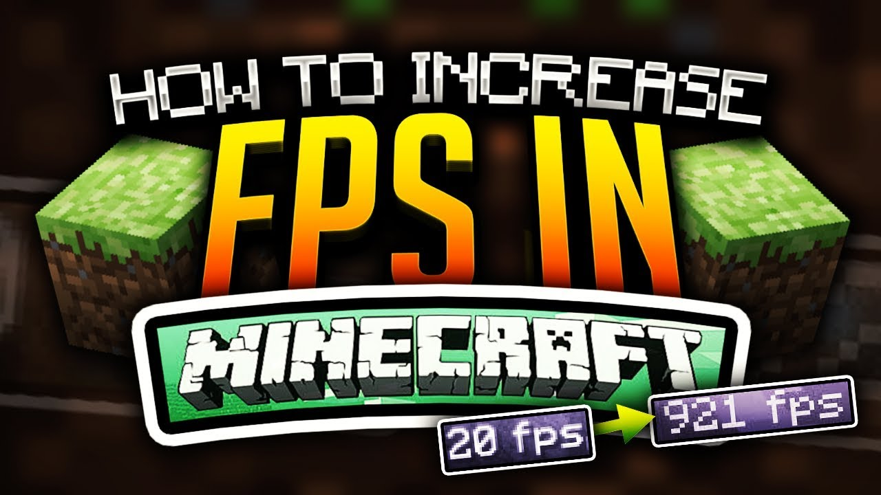 FPS Reducer Mod 1 14 4/1 12 2 (Reduce Unnecessary GPU and