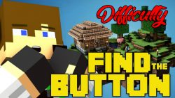 Find The Button: Difficult Map Thumbnail