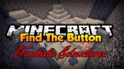 Find The Button: Fantastic Structures Map Thumbnail