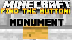 Find The Button: Monument Map Thumbnail