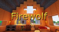 Firewolf Resource Pack