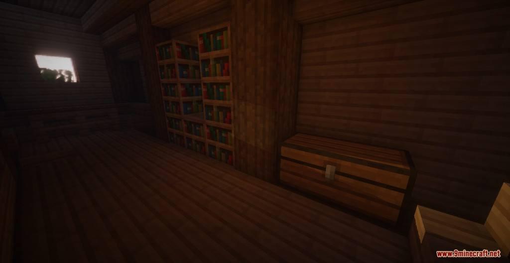 Haven Resource Pack Screenshots 6