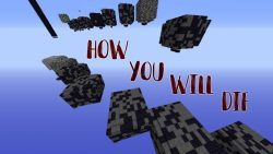 How You Will Die Map Thumbnail