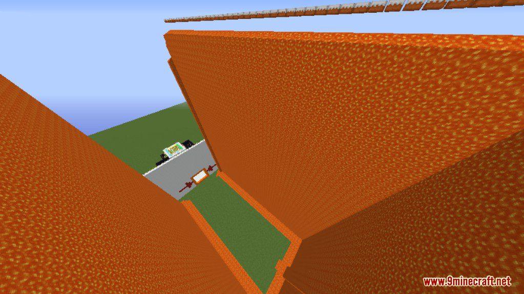 Jumpy Parkour Map Screenshots 12