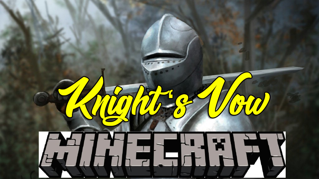 Knight's Vow Map Thumbnail