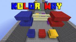 KolorKey Map Thumbnail