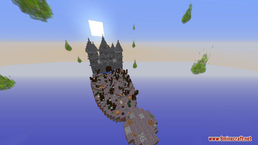 Last Night Map Screenshots 4