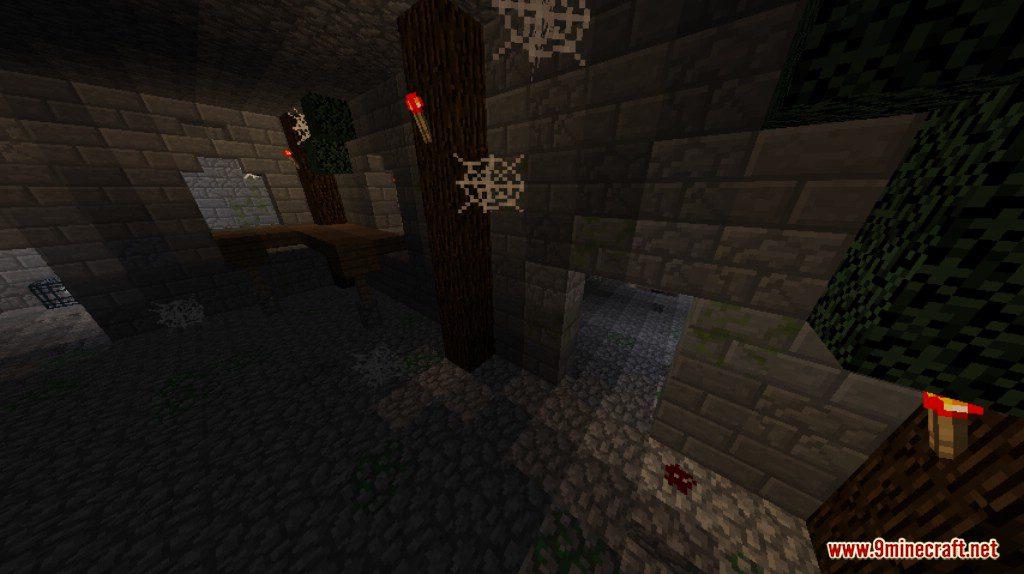 Last Night Map Screenshots 8