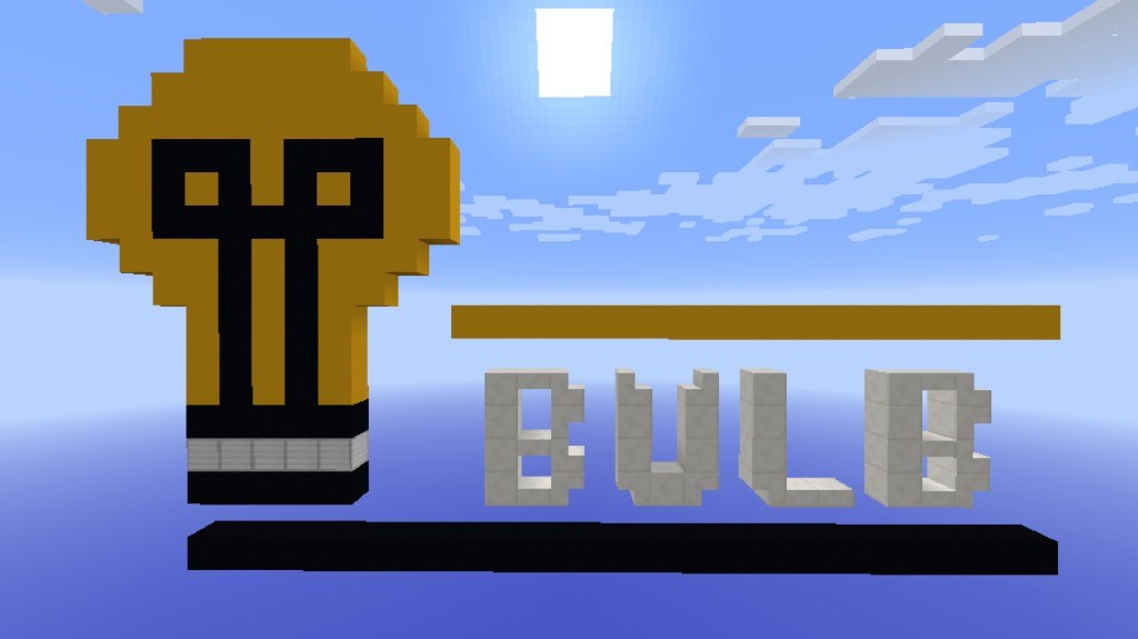Lightbulb Map Thumbnail