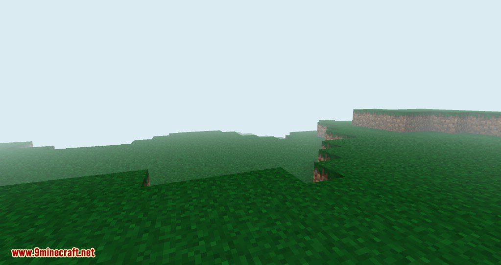 Mist Core Screenshots 1