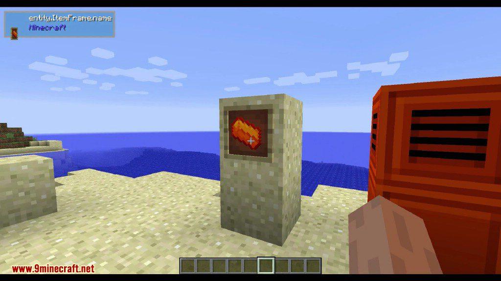 Modular Machinery Mod Screenshots 3