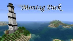 Montag Resource Pack
