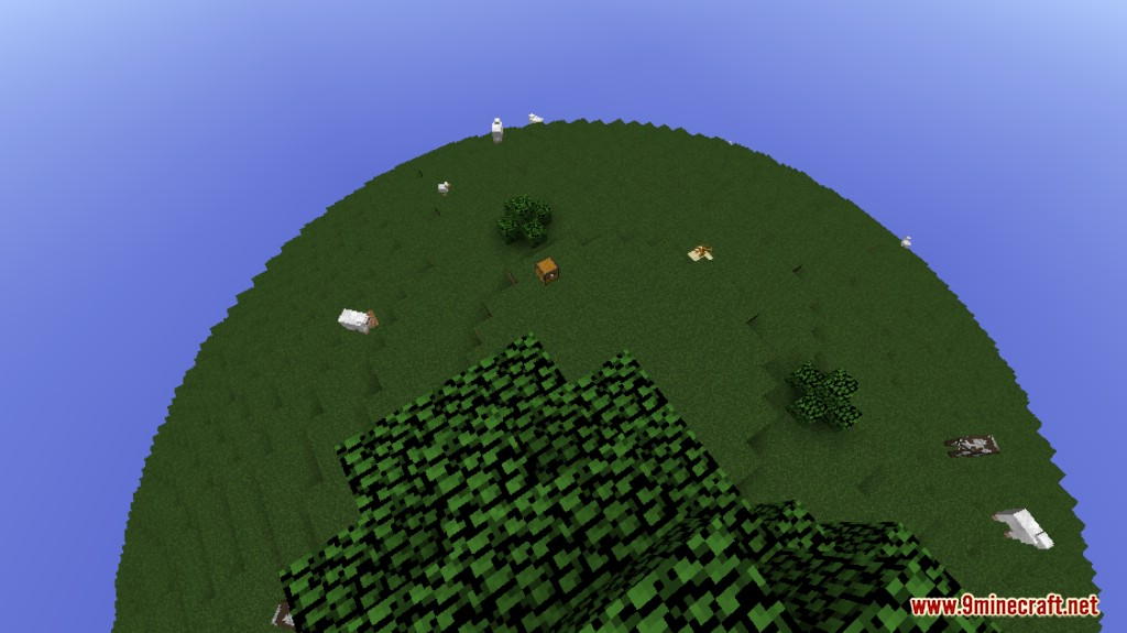 OtherPlanet Map Screenshots 11