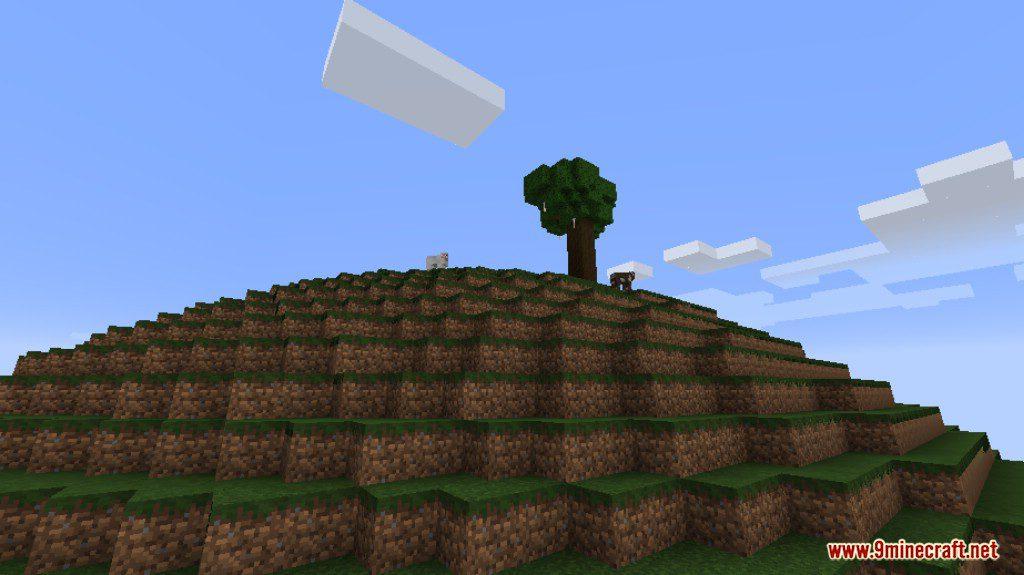 OtherPlanet Map Screenshots 12