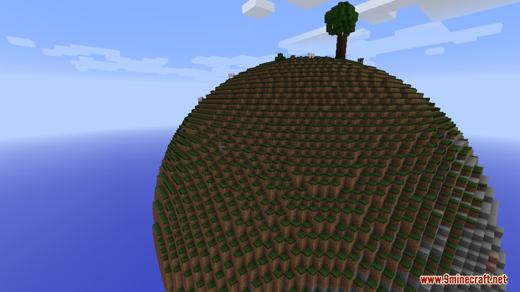 OtherPlanet Map Screenshots 5