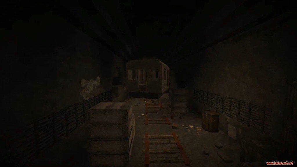 Post Greyxed Resource Pack Screenshots 9
