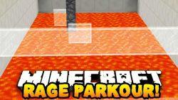 Rage Parkour Map Thumbnail