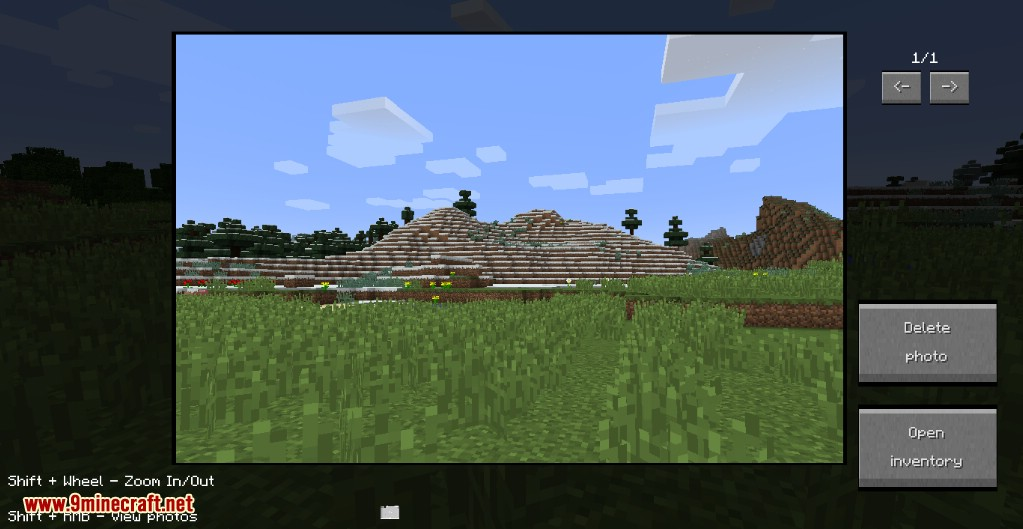 ShootIt Mod Screenshots 2