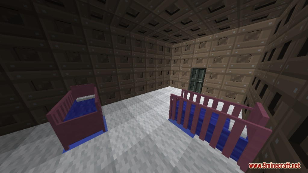 Stiff Map Screenshots 5