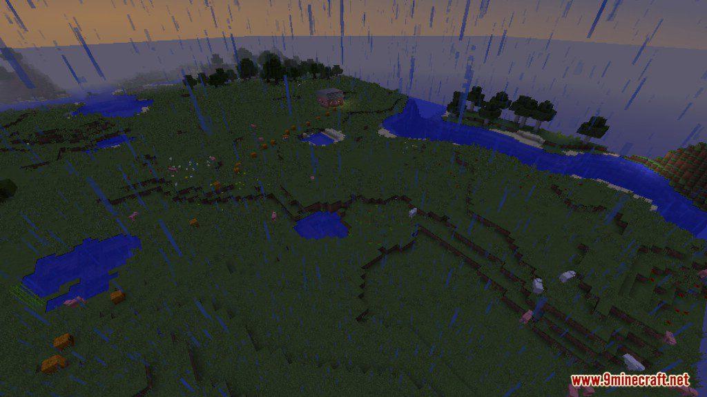 Tasty Rod 2 Map Screenshots 10
