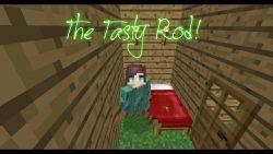 Tasty Rod Map Thumbnail