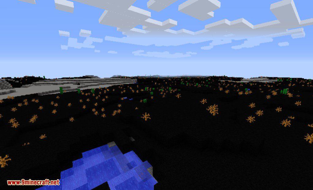 Terra Mod Screenshots 15