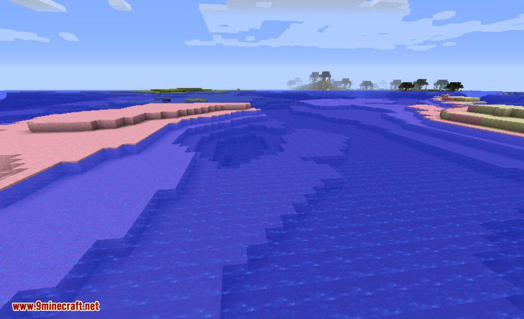 Terra Mod Screenshots 24