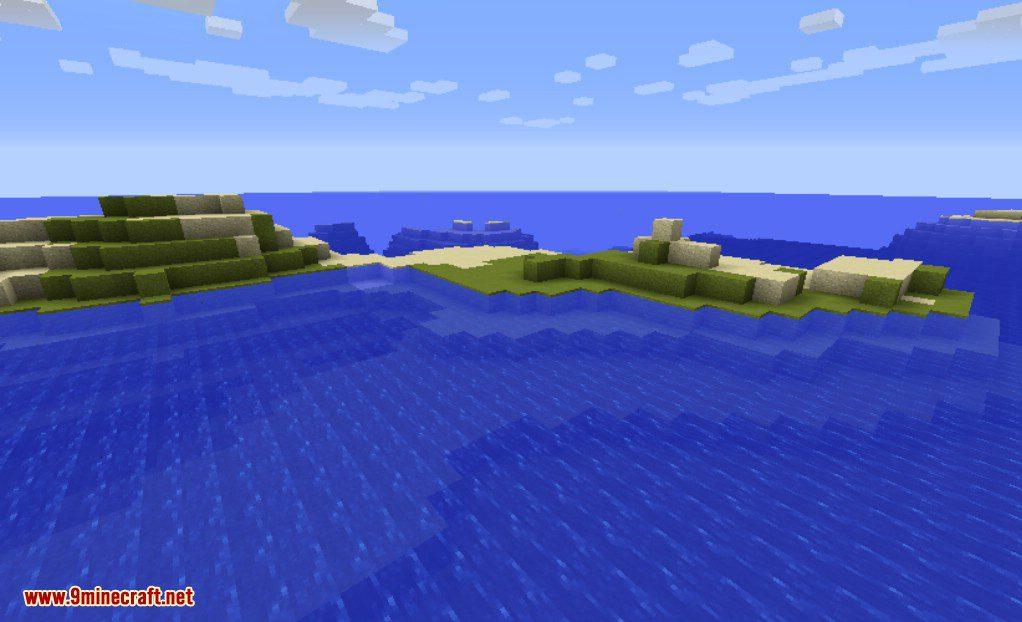 Terra Mod Screenshots 25