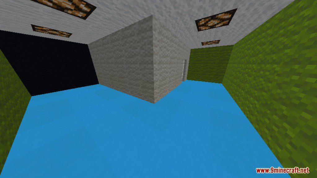 The Black Fall Map Screenshots 12